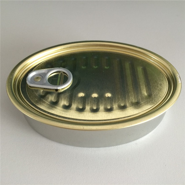 2-piece oval tin_1