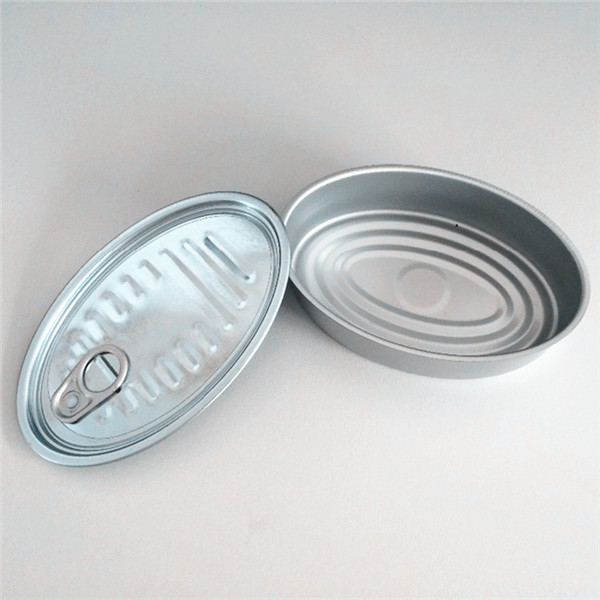 2-piece oval tin_2