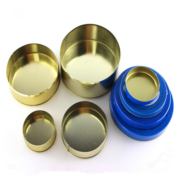 30g_50g_100g-250g metal tin cans for packaging caviar (3)