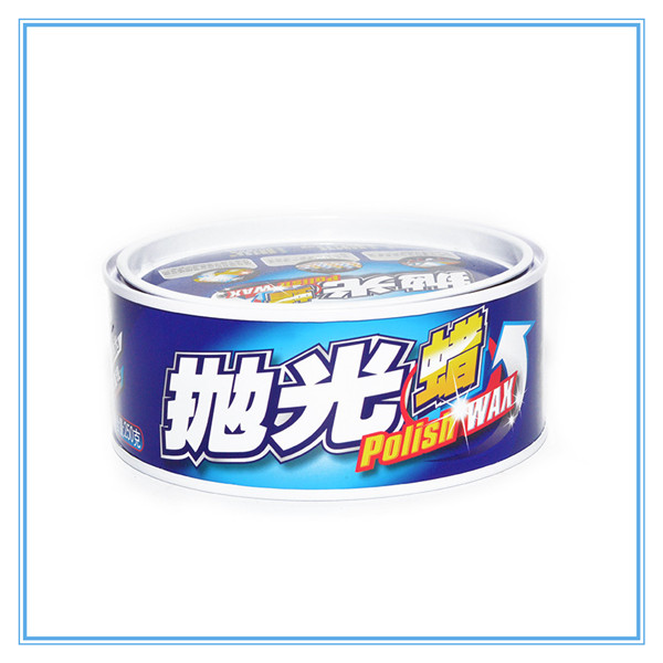 car wax tin_1
