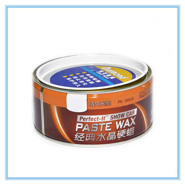 car wax tin_4