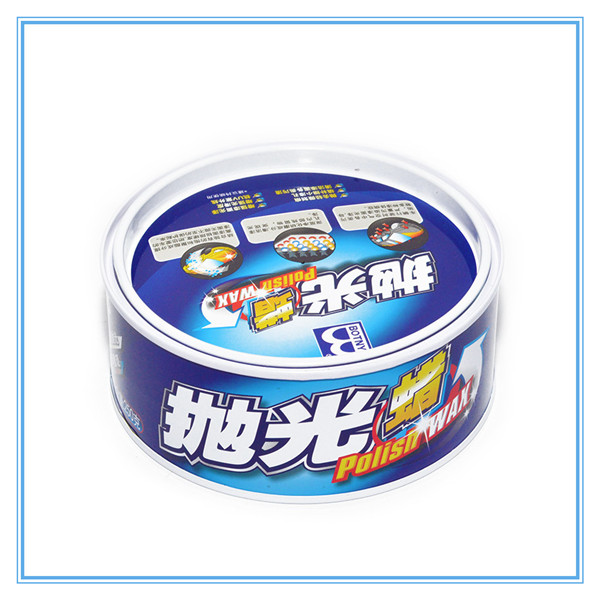 car wax tin_7